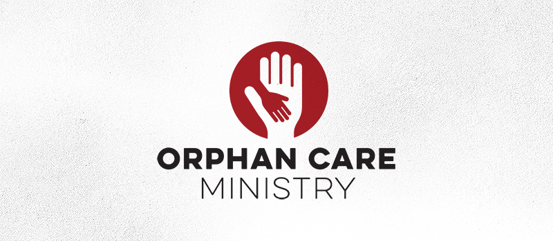 Mercy Hill Church - How Is God Calling You To Serve The Orphan? Blog