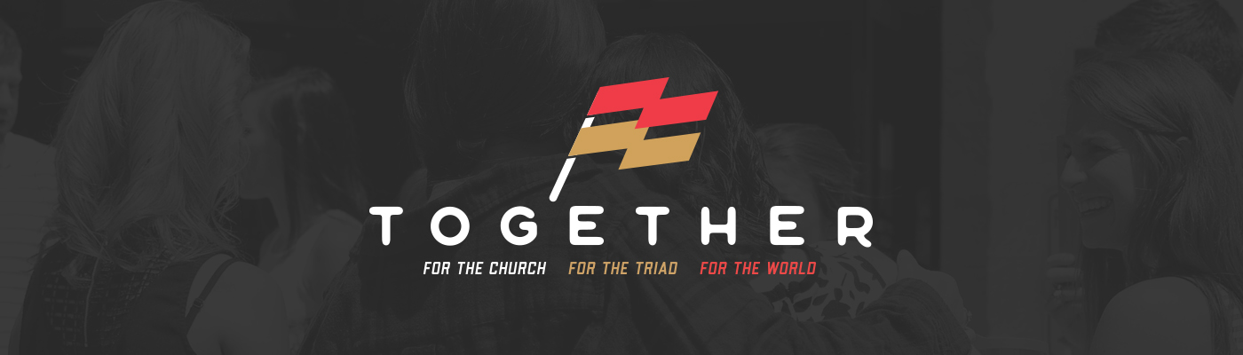 Mercy Hill Church - Together Initiative