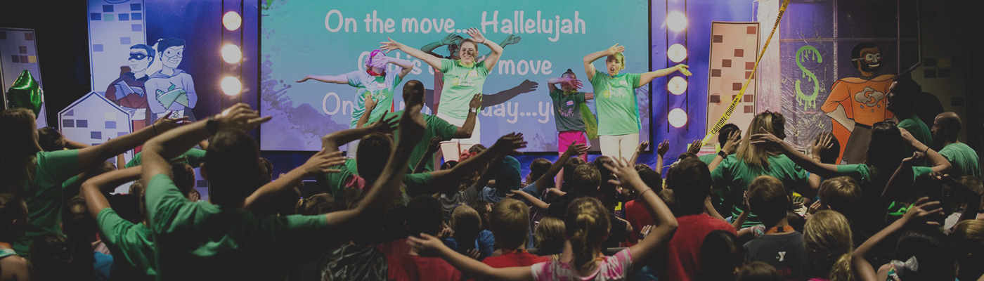 Mercy Hill Church - MH Kids - Kids Ministry - Triad - High Point - Greensboro - Childcare - Free - Fun -Safe