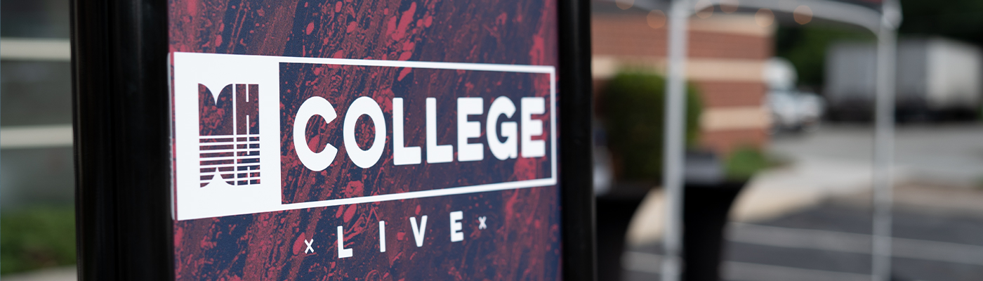 MH College-blog-and we back -college service-college ministry-high point-greensboro-triad-ministry